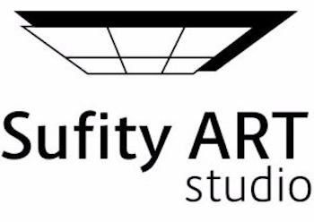 Sufity ART studio - sufity napinane Piła